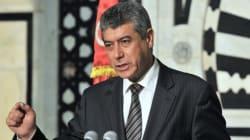Face à la surpopulation carcérale, la Tunisie construira de nouvelles prisons annonce le ministre de la Justice Ghazi