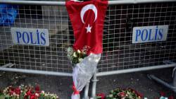 Attentat à Istanbul: Une rescapée marocaine