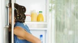 Πως τα ψυγεία ή τα πλυντήρια μπορεί να είναι πολύτιμοι «μάρτυρες»