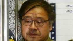 안종범이 털어놓은 박 대통령 지시는 또