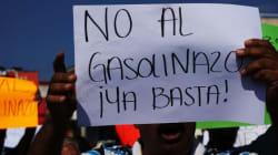 Μεξικό: Διαδηλώσεις για την αλματώδη αύξηση των τιμών