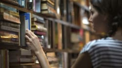 The Death Of A Book Salesmen: Are We Reading