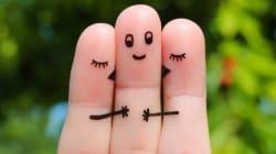 커플들이 '열린 관계'를 추구하는 솔직한 이유