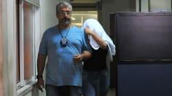 Δολοφονία Έλληνα πρέσβη: Το σενάριο του «οικονομικού κινήτρου» ερευνά το κλιμάκιο της ΕΛ.ΑΣ. στη