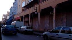 Violences et pillages à Béjaïa, incidents à Alger et des rumeurs en