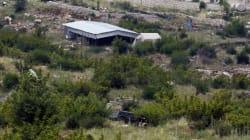 Αλβανοί «αγάδες» επικαλούμενοι φιρμάνια από την Τουρκοκρατία διεκδικούν περιουσίες