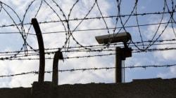 Η «Οικία», μία από τις «μαύρες» φυλακές της Κίνας, όπως την περιγράφει ένας πρώην πολιτικός