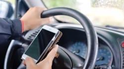 Μήνυση κατά της Apple για θανατηφόρο τροχαίο από οδηγό που χρησιμοποιούσε το