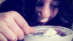 Zucker: Die legale