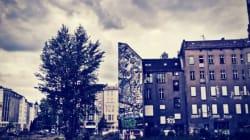 Ich will nicht nach Berlin: Berlin, ick kann dir nich