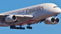 Emirates nomme son nouveau directeur général pour le