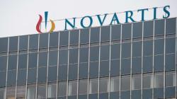 Έφοδος στα γραφεία της φαρμακευτικής εταιρείας Νovartis: Τι στοιχεία συνέλεξαν οι