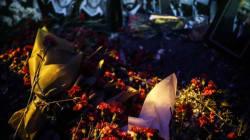 L'auteur de l'attentat du Nouvel An à Istanbul