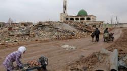Συρία: Με κατάρρευση απειλείται η εκεχειρία εξαιτίας των συνεχών