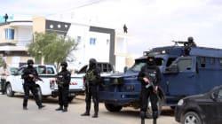 La loi antiterroriste est limitée estime le juge d'instruction du Tribunal de première instance de
