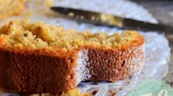 Τι είναι το κέικ Σαλονίκ και πώς να το