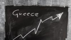 Αισιόδοξο το Fortune για την ελληνική κρίση το 2017 (αρκεί να ακούσουμε το