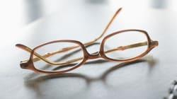 Τι ισχύει και τι αλλάζει στον ΕΟΠΥΥ με τη διαδικασία αποζημίωσης για τα γυαλιά