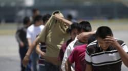 Εμπόριο ανθρώπων: Η φρίκη της σύγχρονης