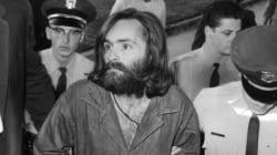 Στο Νοσοκομείο ο Τσαρλς Μάνσον, ο ενορχηστρωτής της πιο φρικιαστικής δολοφονίας του