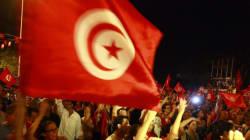 Il y a de moins en moins de pauvres en Tunisie, selon l'Institut national de la