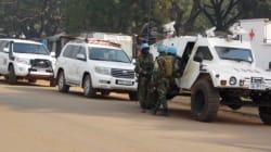 Deux militaires marocains tués dans une attaque en