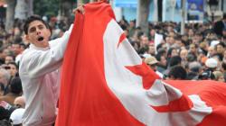 En réponse au Figaro: La Tunisie otage de son environnement