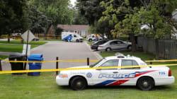 Καναδός βετεράνος σκότωσε την οικογένειά του και