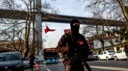 Τουρκία: Η χώρα δοκιμών για τρόπους τρομοκρατικών