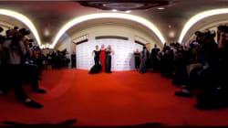 Cinéma: Vers la naissance des Oscars du monde
