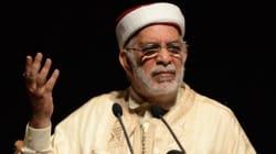 Abdelfattah Mourou persiste et signe: