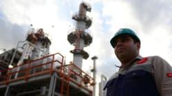 L'Irak réduit sa production de pétrole conformément à l'accord de