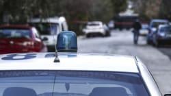 Σύλληψη συνεργού του Βασίλη Παλαιοκώστα: Φέρεται να επισκεπτόταν την Πόλα