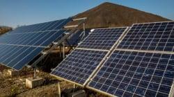 Projet de 4.000 MW d'électricité renouvelable: la commission de l'appel d'offres