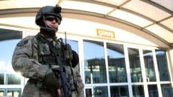 Τουρκία: Ισόβια σε δύο στρατιωτικούς, στην πρώτη δικαστική απόφαση για το