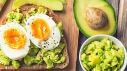 4 alternatives alimentaires santé et bonnes au goût (oui,