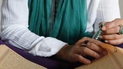 L'islam et la femme: trois idées