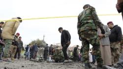 Τουλάχιστον 14 νεκροί σε δύο βομβιστικές επιθέσεις στη