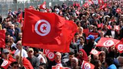 Les 2/3 des Tunisiens sont pessimistes, selon ce