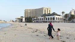 C'est le touriste saoudien qui dépense le plus en Tunisie, d'après Salma