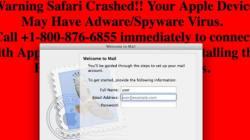 Piratage Apple: Un nouveau virus informatique attaque les utilisateurs de Mac