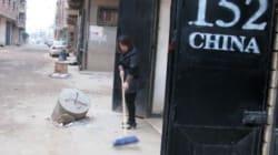 Arrestation de 2 individus impliqués dans des agressions contre des ressortissants chinois à Bab