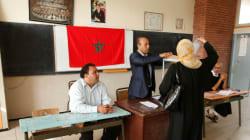 La démocratie au Maroc ou la fin de la
