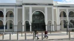 La peinture espagnole toujours à l'honneur à l'automne au musée Mohammed