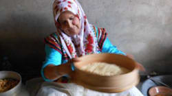 Yennayer à Tizi-Ouzou : parade, concours culinaire et défilé, au