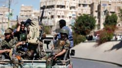 Yémen: 18 morts dans des combats près du détroit stratégique de Bab