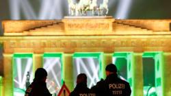 Der Spiegel: Πάνω από 50 επικίνδυνοι ισλαμιστές βρίσκονται στη