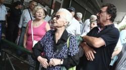 Μπακαλέξης: Στόχος του ΕΦΚΑ οι νέες συντάξεις να βγαίνουν σε 3