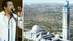 Quand Aboudjerra Soltani prédit un avenir de muezzin à Cheb