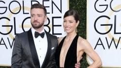 Golden Globes 2017: toutes les tenues du tapis rouge chic et